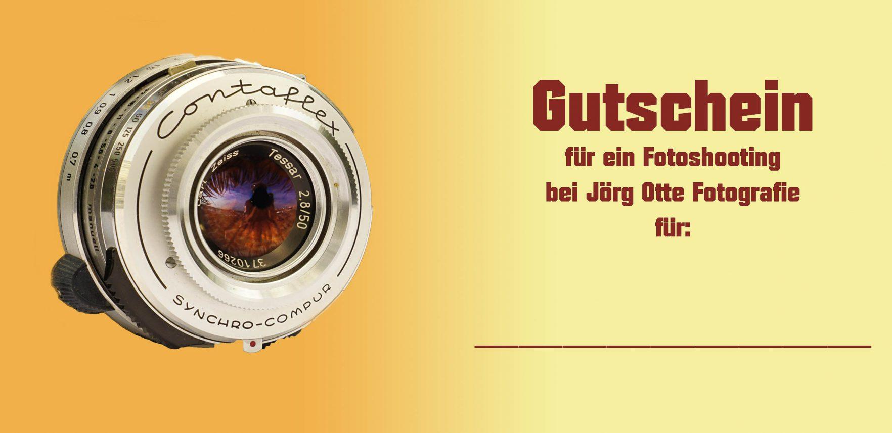 Gutschein Vorderseite_WEB