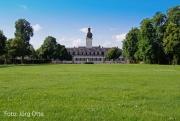 Schloss Braunshardt
