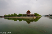 China Peking, Vorbidden City
