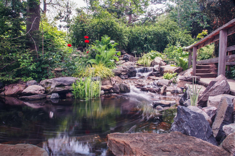 Denver-Botanic-Garden.jpg