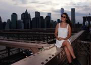 Brooklyn Bridge Hintergrund Manhattan.jpg